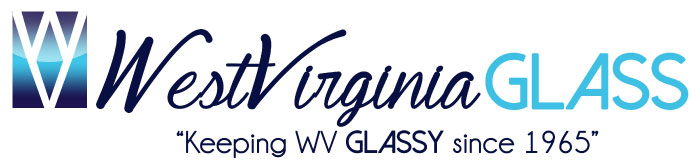 West Virginia Glass